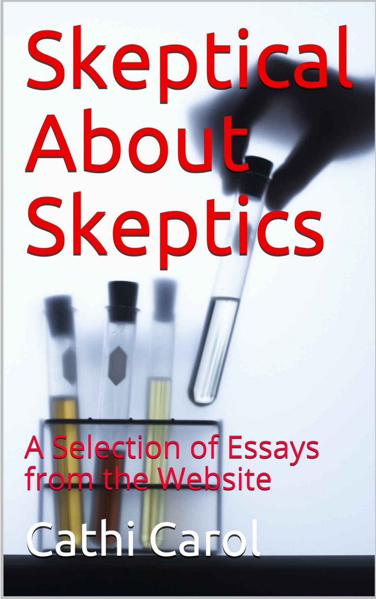 pseudoskeptics revealed skeptical about skeptics